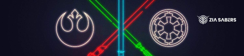 How to Make a Custom Lightsaber