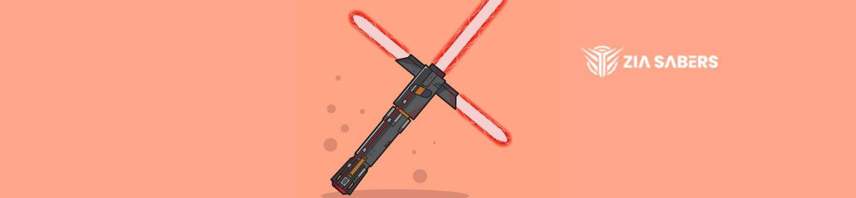 Lightsaber Blade