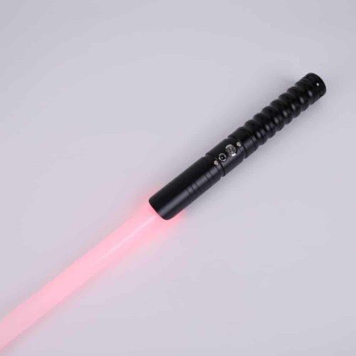 Force Fx Black Lightsaber