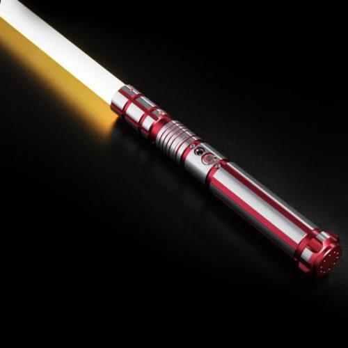 Replica Lightsaber