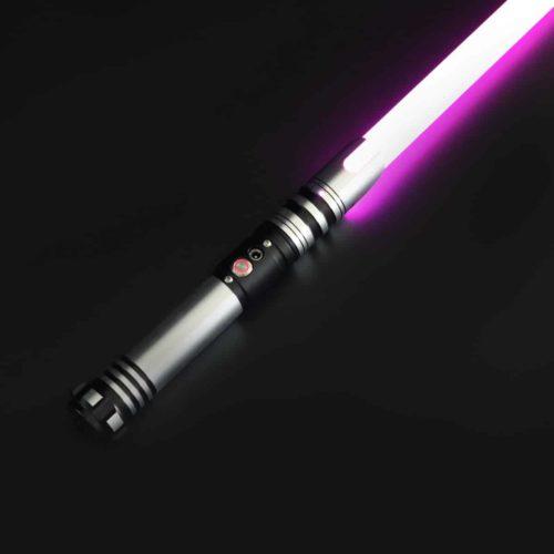 Force Fx Lightsaber