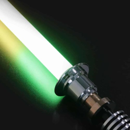 Blade Builder Lightsaber