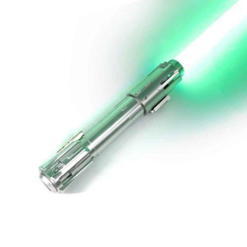 Ben Solo Lightsaber