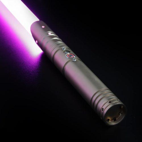 custom lightsaber for sale