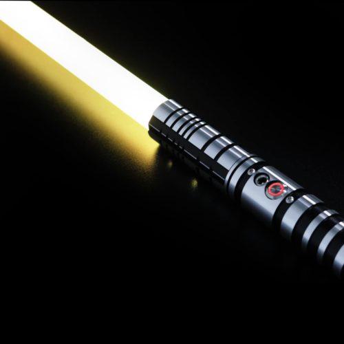 Black Series Lightsaber