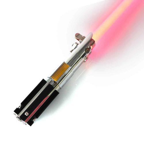 Anakin Skywalker Lightsaber
