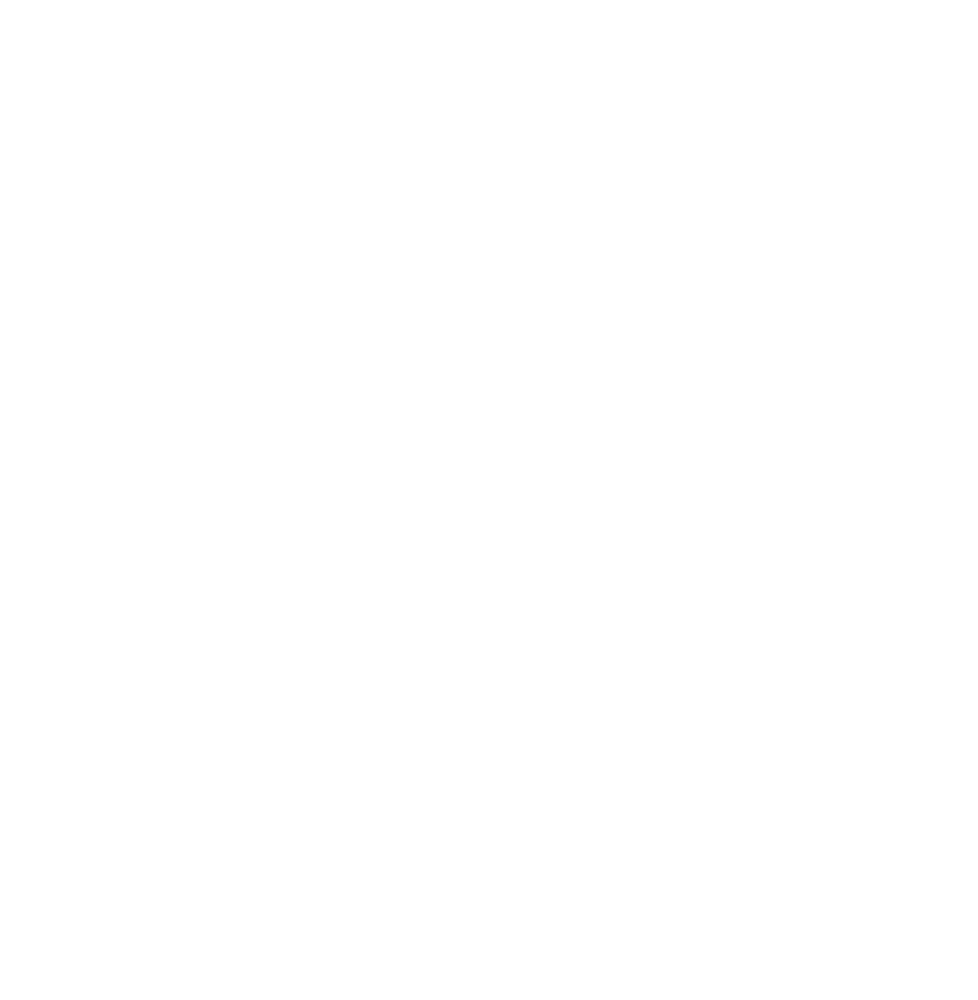 Lightsaber with Premium Sound